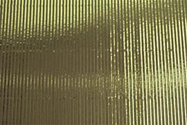 Copel. Cartulina corrugada 21435.